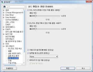 K-20130109-580807